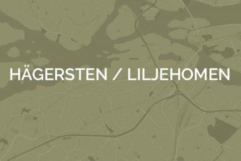 hagersten-liljeholmen