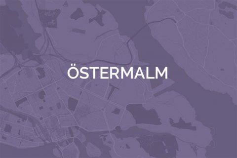 ostermalm